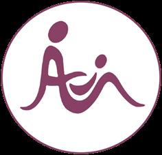 atelier massage-parent enfant- bébé